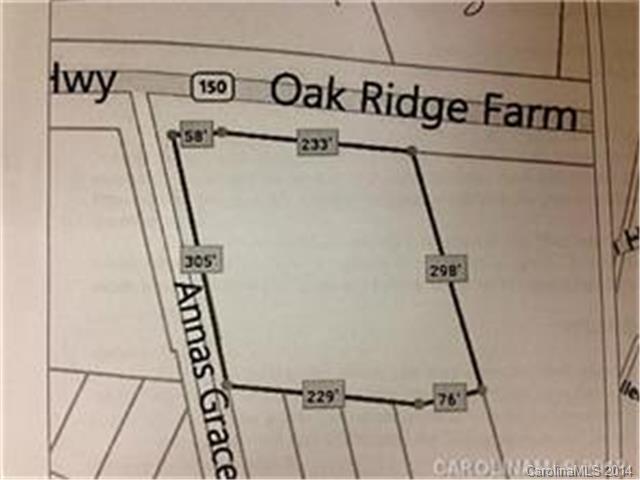 Real Estate for Sale, ListingId: 33924824, Mooresville,NC28115