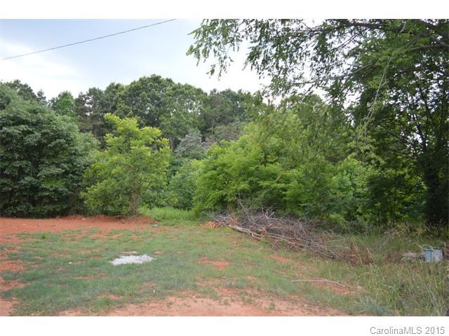 Real Estate for Sale, ListingId: 33945208, Mt Pleasant,NC28124