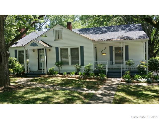 Real Estate for Sale, ListingId: 31633122, Kannapolis,NC28083