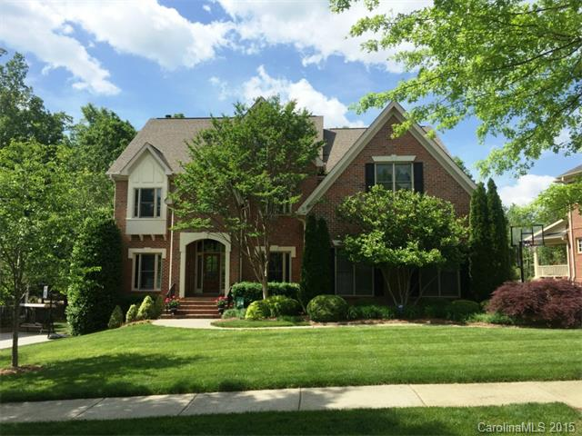 Real Estate for Sale, ListingId: 34069451, Davidson,NC28036