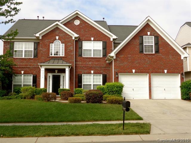 Real Estate for Sale, ListingId: 33945251, Charlotte,NC28262