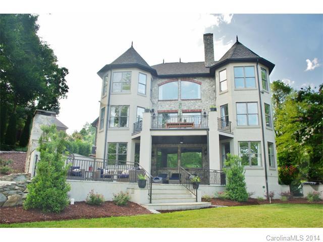 Real Estate for Sale, ListingId: 34069350, Tega Cay,SC29708