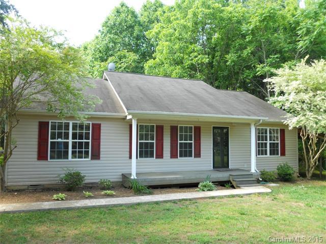 Real Estate for Sale, ListingId: 34069246, Waxhaw,NC28173