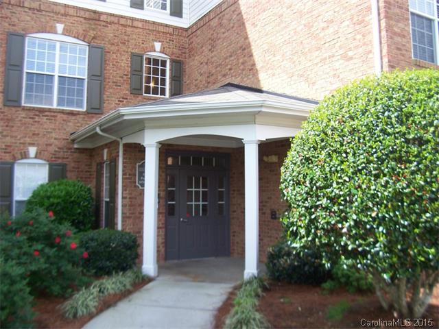 Real Estate for Sale, ListingId: 32901615, Charlotte,NC28277