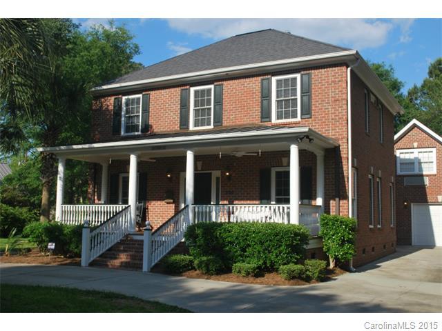 Real Estate for Sale, ListingId: 33831200, James Island,SC29412