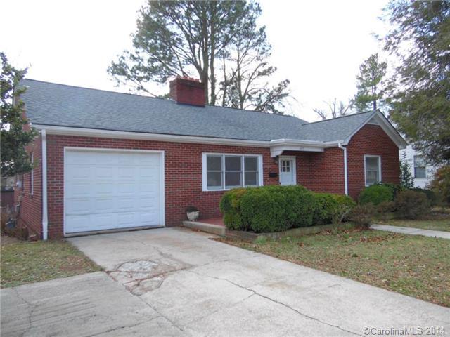 Real Estate for Sale, ListingId: 31633013, Albemarle,NC28001
