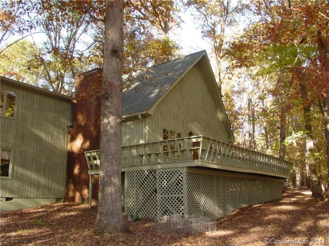 Real Estate for Sale, ListingId: 31633038, New London,NC28127
