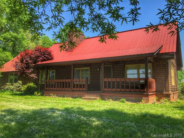 Real Estate for Sale, ListingId: 33883288, Statesville,NC28625