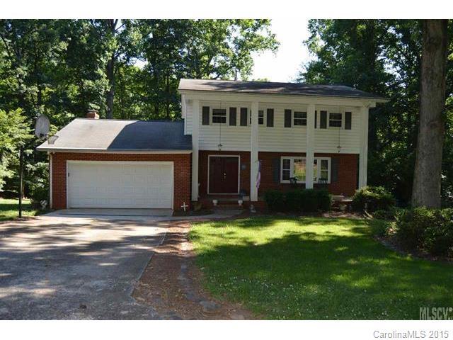 Real Estate for Sale, ListingId: 33897427, Conover,NC28613