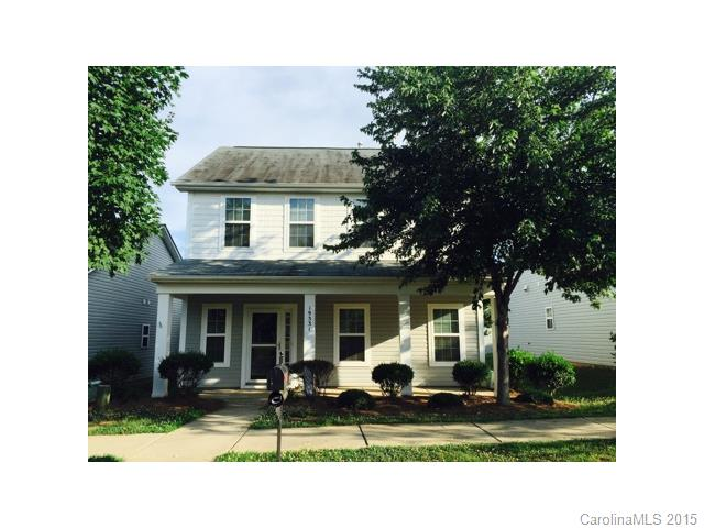 Rental Homes for Rent, ListingId:33831238, location: 19331 Courtney Jae Lane Cornelius 28031