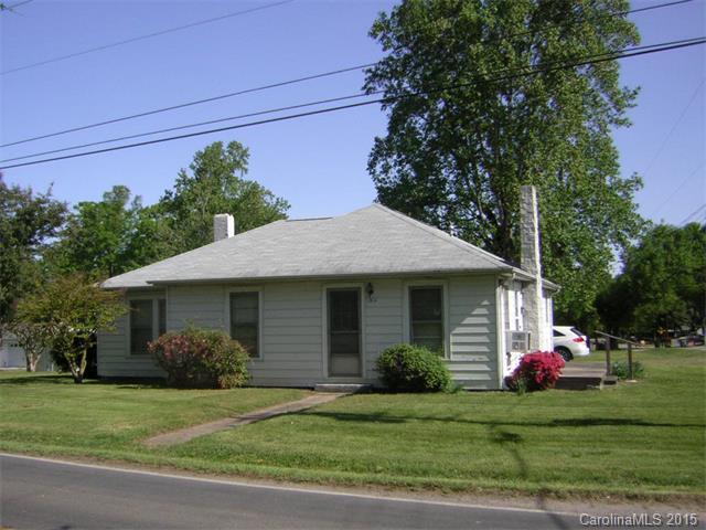 Real Estate for Sale, ListingId: 33005612, Kannapolis,NC28083