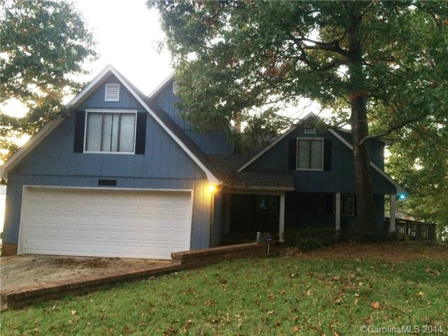 Real Estate for Sale, ListingId: 31633146, New London,NC28127
