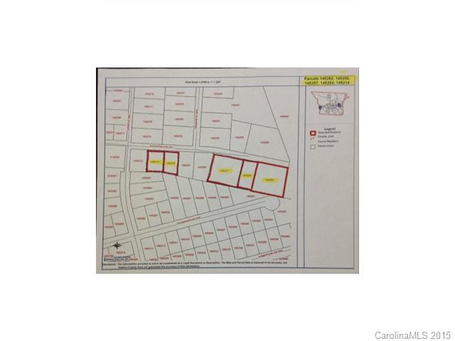 Real Estate for Sale, ListingId: 33057173, Gastonia,NC28056