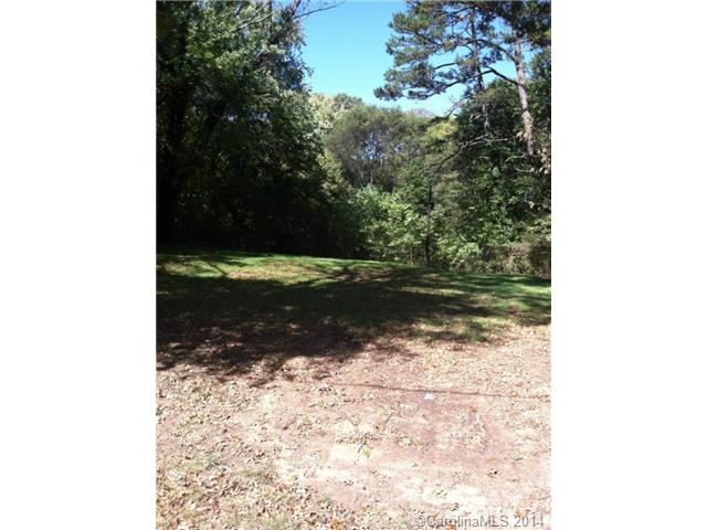 Land for Sale, ListingId:30439308, location: 113 10th SE Avenue Hickory 28602