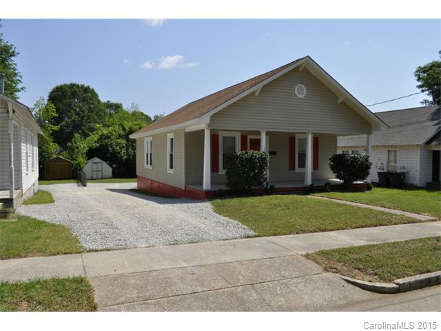 Real Estate for Sale, ListingId: 29169489, Concord,NC28025