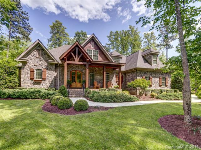 Real Estate for Sale, ListingId: 33254512, Clover,SC29710