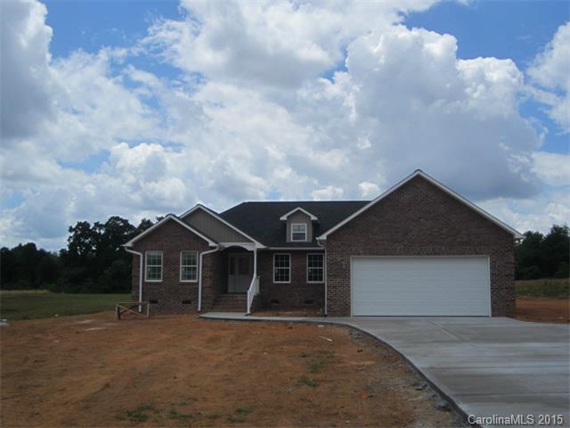 Real Estate for Sale, ListingId: 33665804, Lincolnton,NC28092