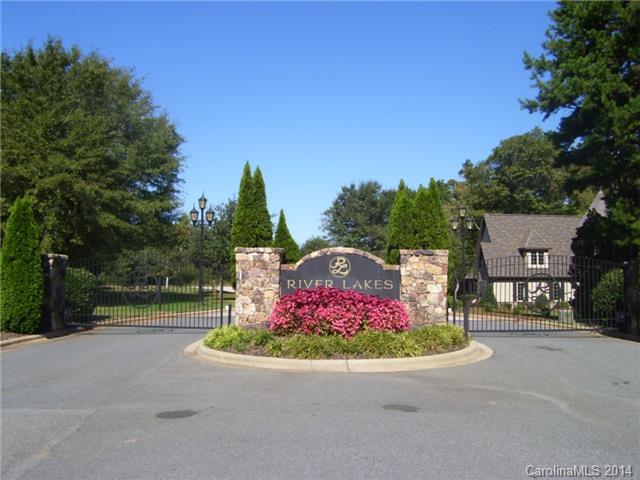 Real Estate for Sale, ListingId: 31425119, Belmont,NC28012