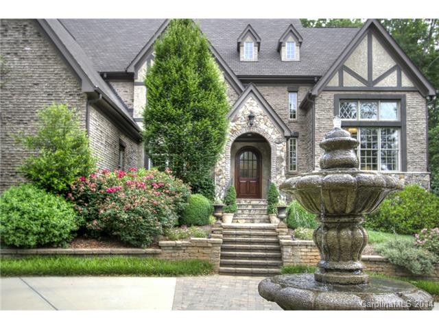 Rental Homes for Rent, ListingId:31321404, location: 13616 Claysparrow Road Charlotte 28278