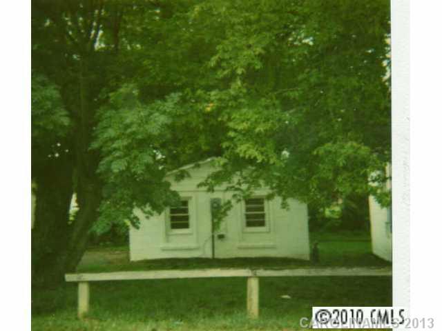 Real Estate for Sale, ListingId: 24819869, Monroe,NC28112