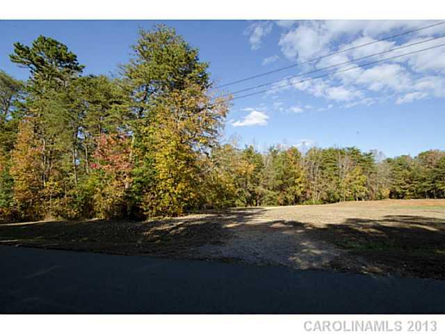 Real Estate for Sale, ListingId: 25931236, Troy,NC27371