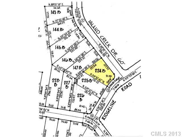 Real Estate for Sale, ListingId: 24686470, Troy,NC27371