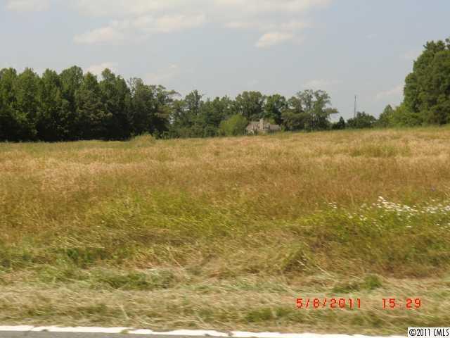 Real Estate for Sale, ListingId: 20245471, Huntersville,NC28078