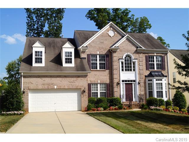 Real Estate for Sale, ListingId: 34199381, Matthews,NC28105