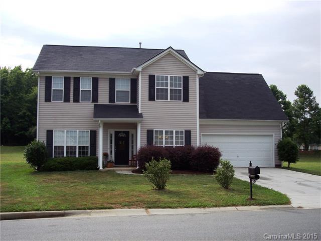Real Estate for Sale, ListingId: 33805571, Monroe,NC28110