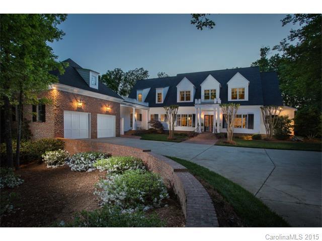 Real Estate for Sale, ListingId: 32984156, Marvin,NC28173