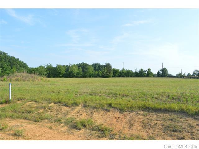 Real Estate for Sale, ListingId: 33690376, Rockwell,NC28138