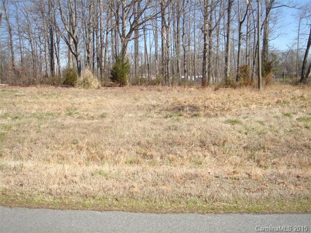 Real Estate for Sale, ListingId: 33690377, Rockwell,NC28138