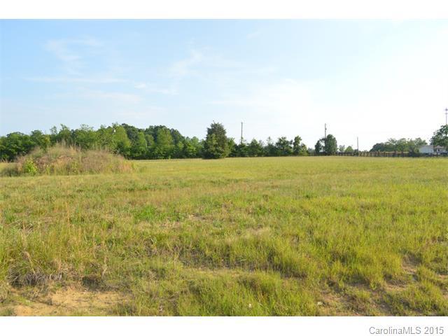 Real Estate for Sale, ListingId: 33690375, Rockwell,NC28138