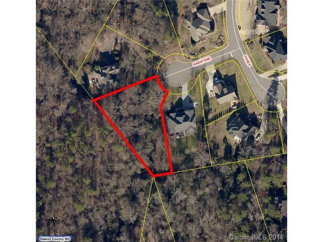 Real Estate for Sale, ListingId: 31424846, Cramerton,NC28032