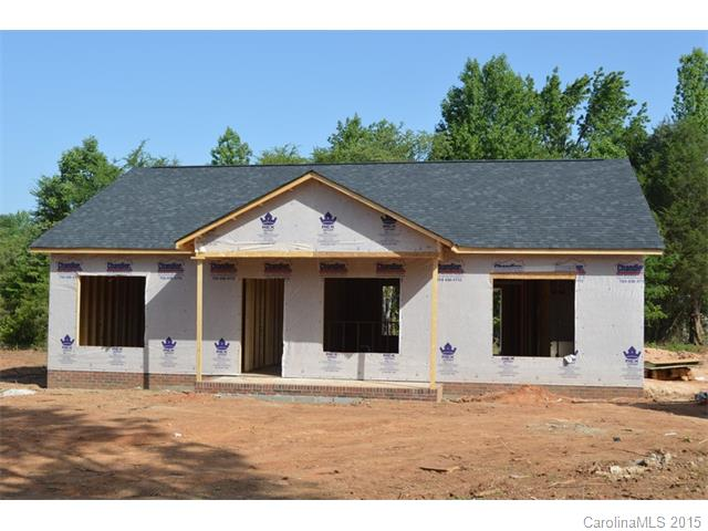 Real Estate for Sale, ListingId: 33713368, Concord,NC28027