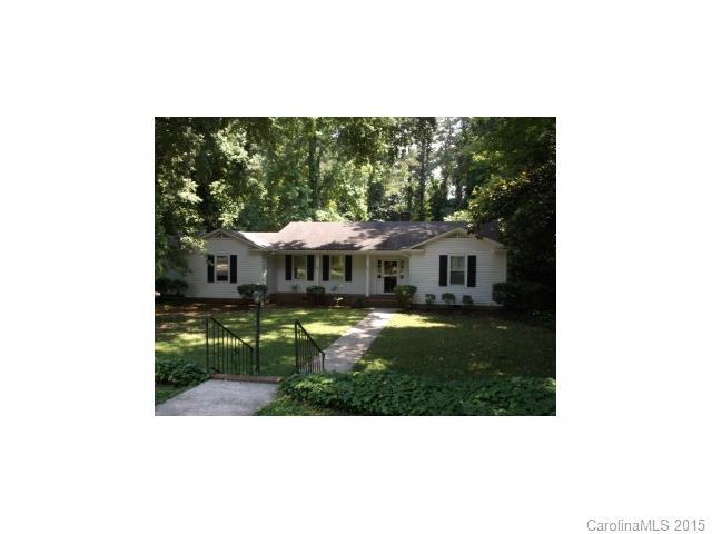 Real Estate for Sale, ListingId: 34069620, Wadesboro,NC28170