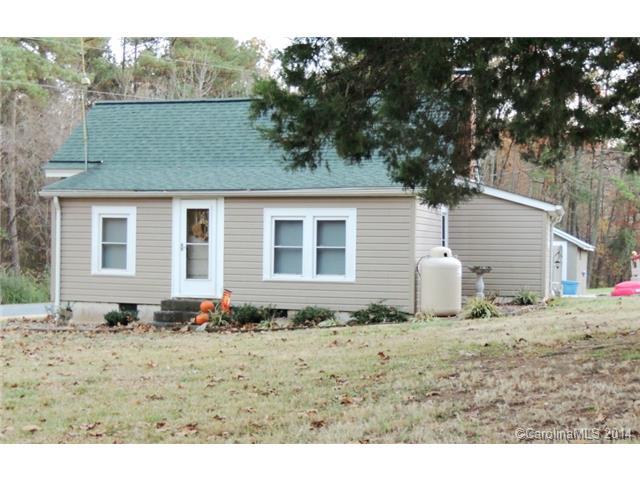 Real Estate for Sale, ListingId: 30980462, Mt Gilead,NC27306