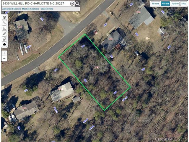 Real Estate for Sale, ListingId: 32708654, Mint Hill,NC28227
