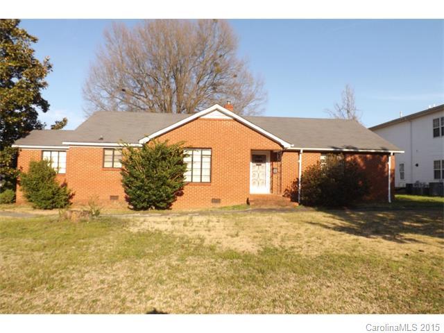 Real Estate for Sale, ListingId: 32307595, Monroe,NC28110