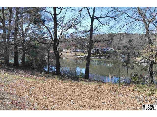 Real Estate for Sale, ListingId: 31085757, Taylorsville,NC28681