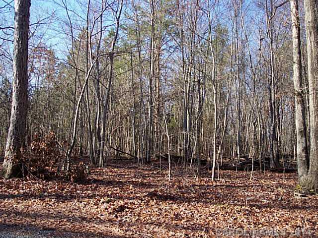 Real Estate for Sale, ListingId: 33897428, Indian Trail,NC28079