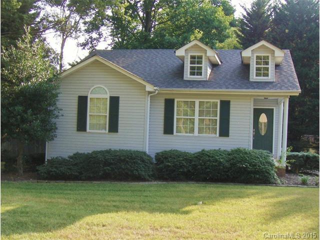 Real Estate for Sale, ListingId: 34088553, Belmont,NC28012