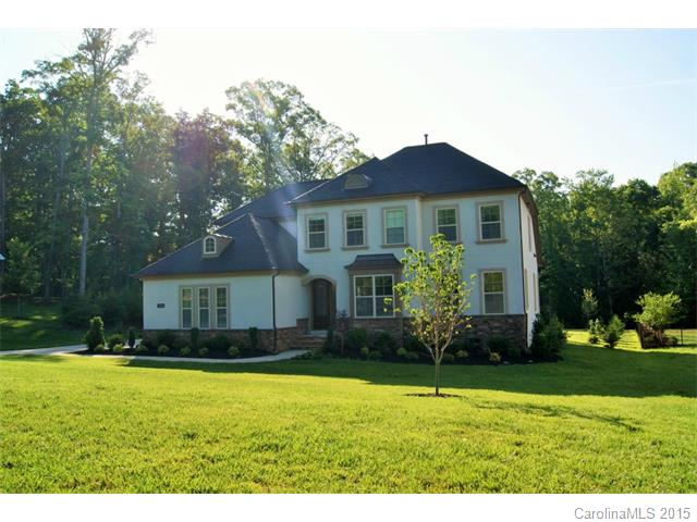 Rental Homes for Rent, ListingId:33750455, location: 11534 Egrets Point Drive Charlotte 28278