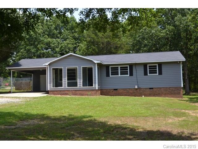 Real Estate for Sale, ListingId: 34049492, Ft Lawn,SC29714