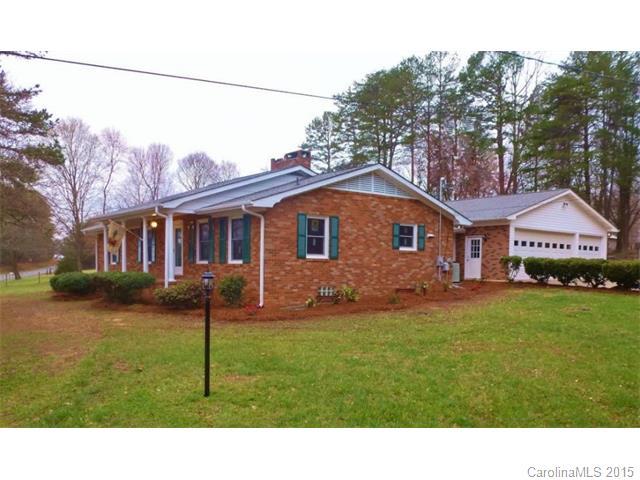 Real Estate for Sale, ListingId: 32465923, Salisbury,NC28146