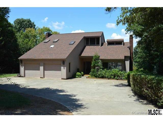 Real Estate for Sale, ListingId: 30086240, Hickory,NC28601
