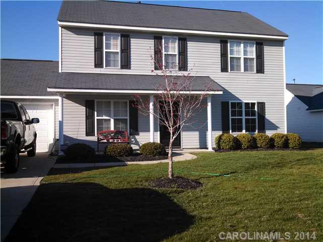 Real Estate for Sale, ListingId: 32554056, Wingate,NC28174