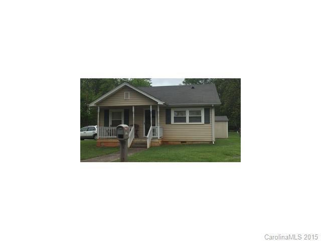 Real Estate for Sale, ListingId: 33020436, Belmont,NC28012