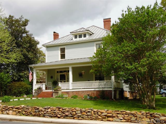 Real Estate for Sale, ListingId: 32941741, Badin,NC28009