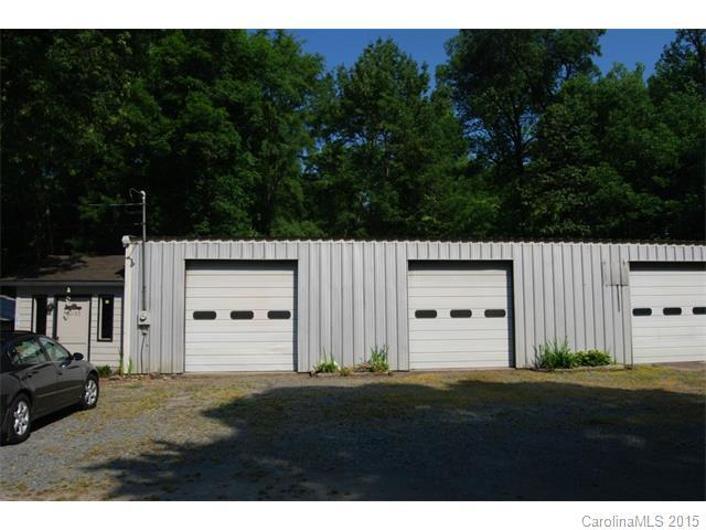 Real Estate for Sale, ListingId: 33312785, Monroe,NC28110